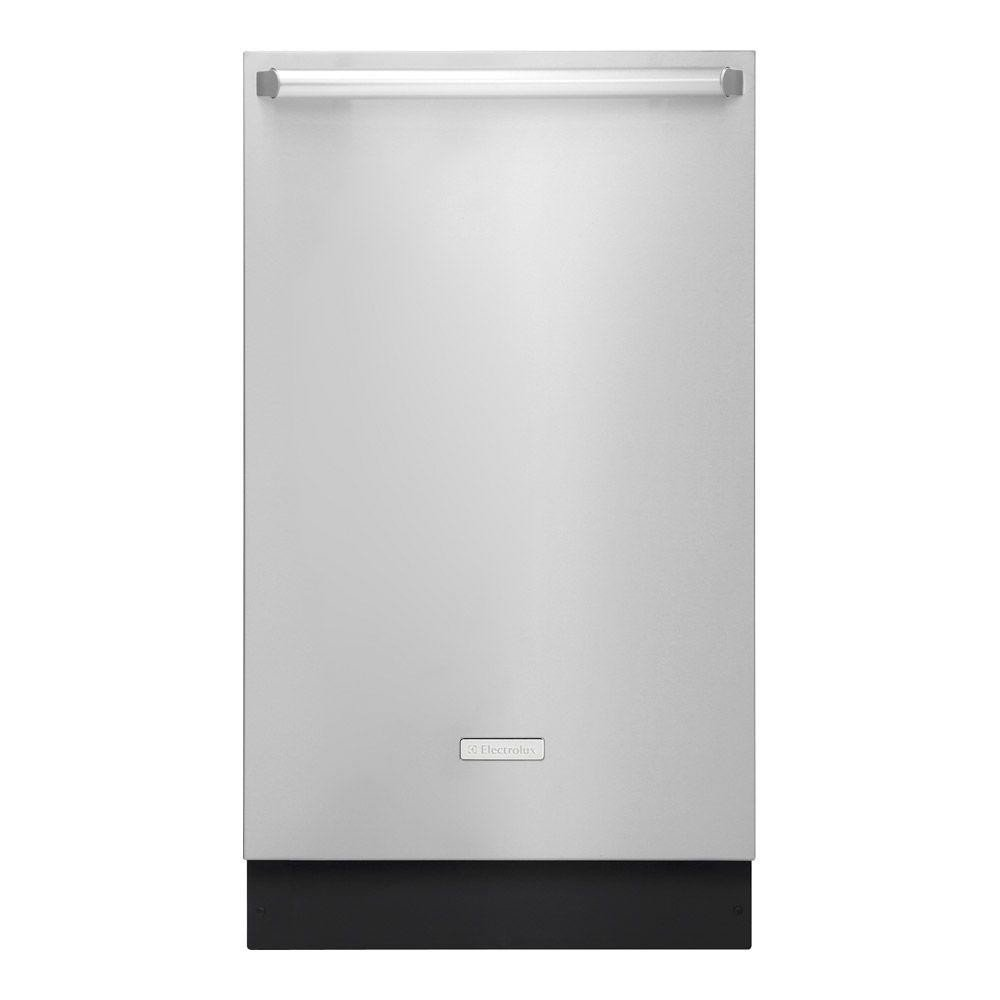 Best place to buy dishwasher in toronto
