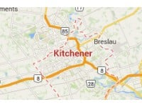 Appliances Kitchener