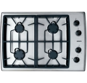 Bosch 500 Series Cooktops