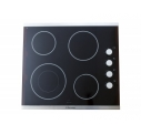 Electrolux Cooktops