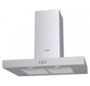 Bosch 300 Series Ventilation
