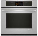 Jenn-Air Pro Style Wall Ovens