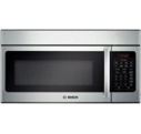 Bosch 300 Series Microwaves