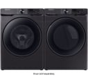 LG Washer & Dryer Sets