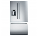 Bosch 500 Series Refrigerators