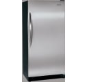 Bosch Benchmark Series Freezers
