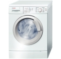 Bosch 300 Series Washers