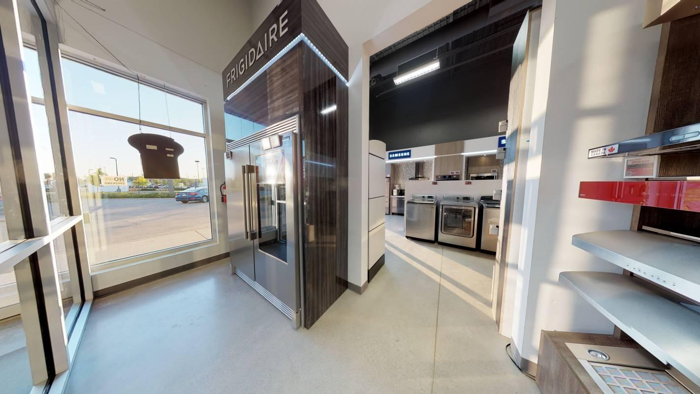 Appliances Kitchener, Waterloo, Cambridge, Ontario ...