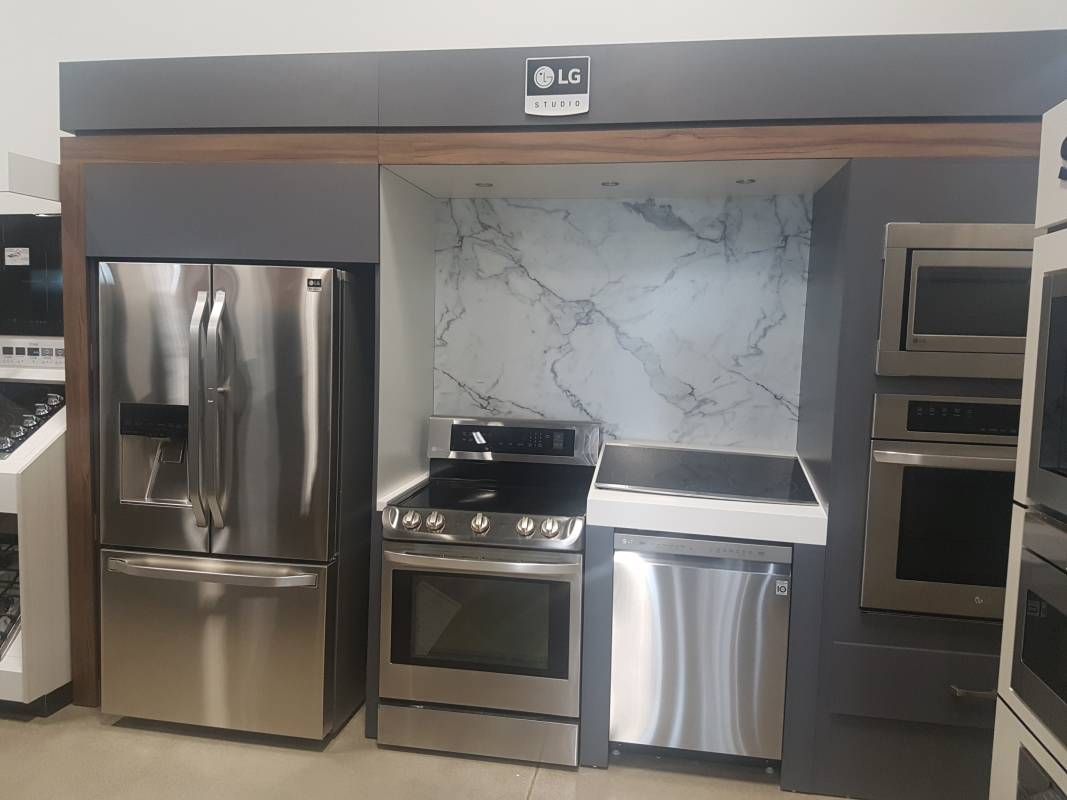 Uncategorized Appliance Kitchener canadian appliance source kitchener kitchener