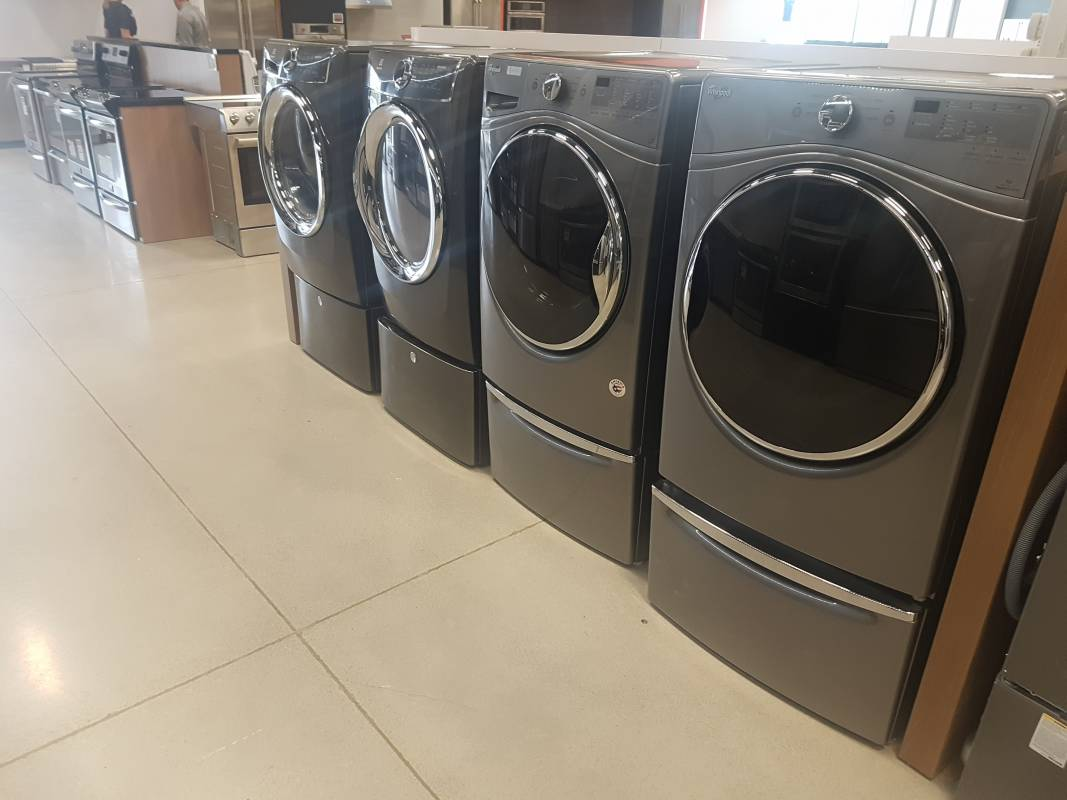Uncategorized Appliance Kitchener canadian appliance source kitchener sunday closed