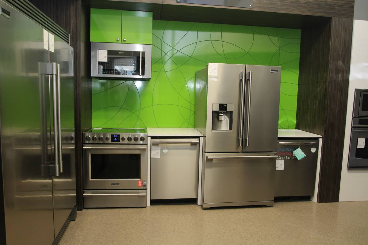 Uncategorized Kitchen Appliances Ottawa canadian appliance source ottawa nepean besbswy
