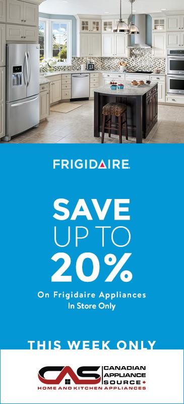 frigidaire gallery cgis3065pf range  electric range  30 inch  self clean  convection  4 burners