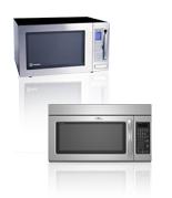 Appliances Toronto Home Amp Kitchen Appliances In Toronto