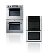 Appliances Toronto Home Amp Kitchen Appliances In Toronto