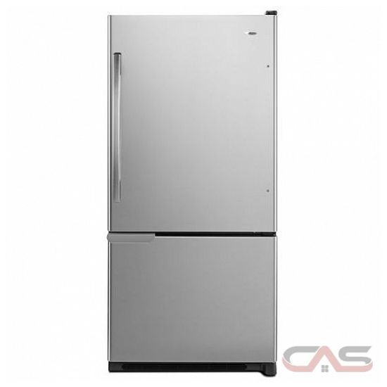 Abb1921brm Amana Refrigerator Canada Best Price Reviews