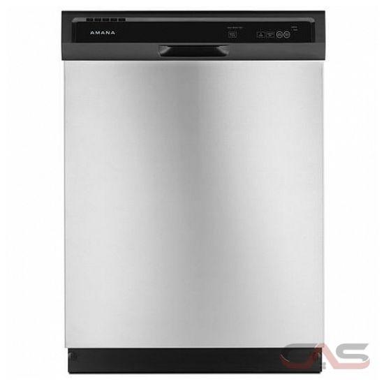 Adb1300afs Amana Dishwasher Canada Best Price Reviews