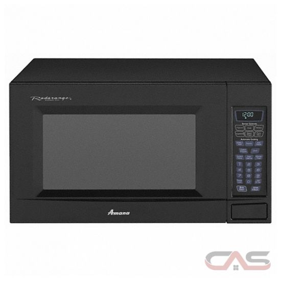 ... Countertop Microwave Oven with Sensor Cook and Reheat - Best Price