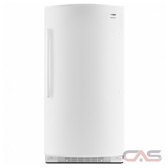 Amana Aqf2013tew Freezer Canada Best Price Reviews And