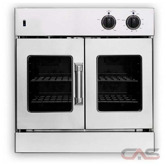 arofe30 american range wall oven canada - best price  reviews and specs