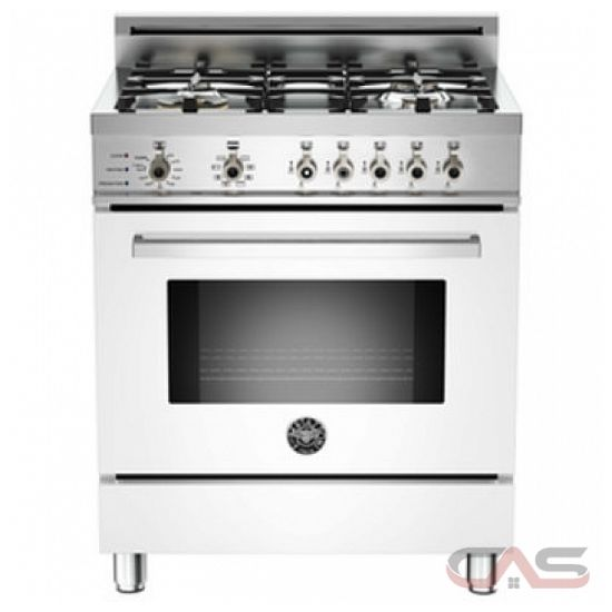 reviews of pro304dfsbi by bertazzoni with customer ratings and consumer reports