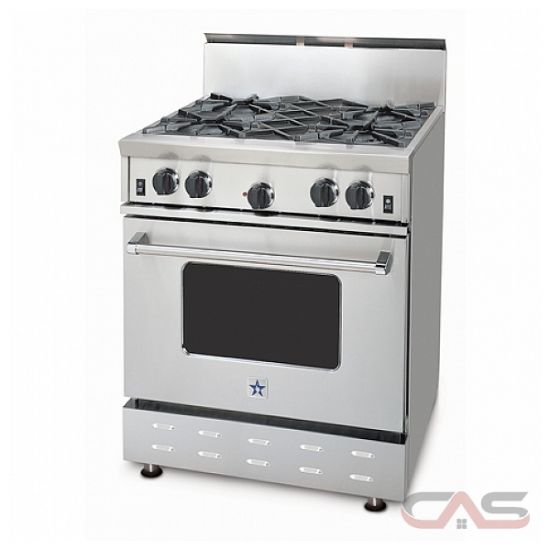 Blue Star Rnb304bv1 Range Canada Best Price Reviews And