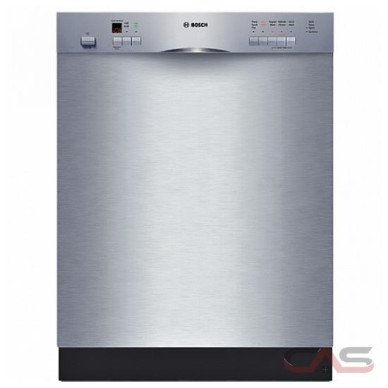 bosch dishwasher parts october 2014 rh boschdishwasherpartsnet blogspot com Bosch Dishwasher Repair Manual Bosch Dishwasher Troubleshooting Manual