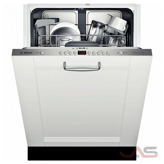 bosch 300 series shv53tl3uc dishwasher canada best price. Black Bedroom Furniture Sets. Home Design Ideas
