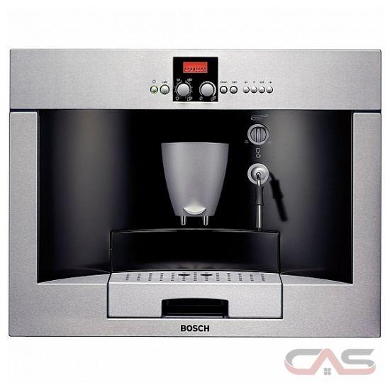 Bosch? TKN68E75UC Canadian Appliance