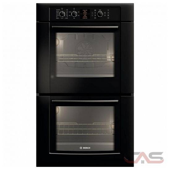 bosch hbl5660uc wall oven specs canada save