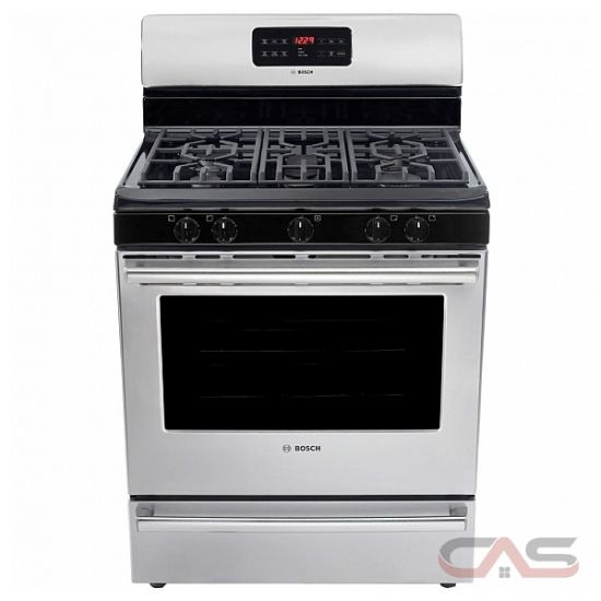Hgs3053uc Bosch Range Canada Best Price Reviews And