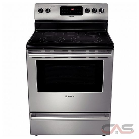 Hes5053c Bosch Range Canada Best Price Reviews And