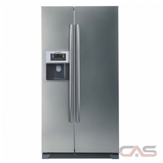bosch b20cs50sns refrigerator canada best price reviews. Black Bedroom Furniture Sets. Home Design Ideas