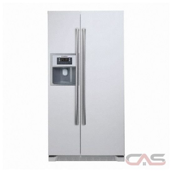 bosch b20cs80snw refrigerator canada best price reviews. Black Bedroom Furniture Sets. Home Design Ideas