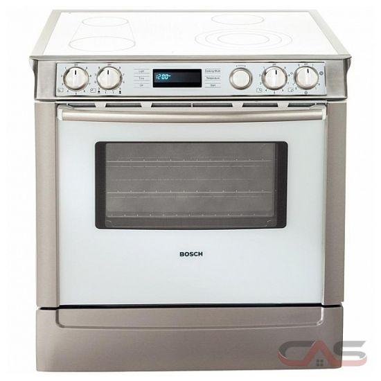 Hei7032u Bosch Range Canada Best Price Reviews And