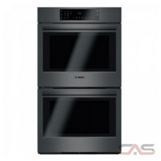 Reviews Of Hbl8642uc By Bosch With Customer Ratings And