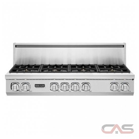 rangetop gas cooktop 48 inch best price reviews canada