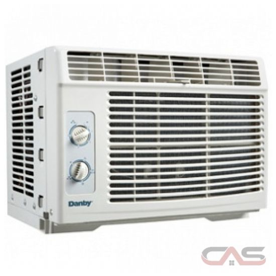 Danby Dac5110m Air Conditioner Canada Best Price