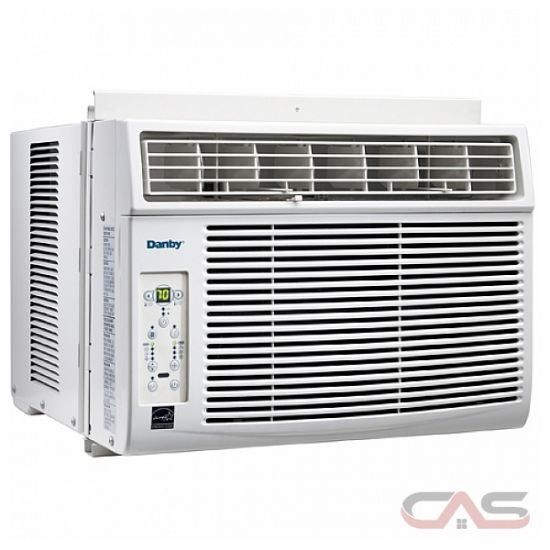 danby dac8010e air conditioner canada best price reviews and specs. Black Bedroom Furniture Sets. Home Design Ideas