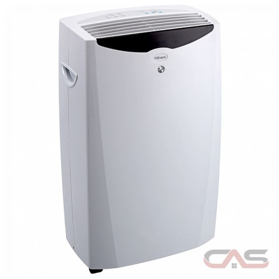 Danby Dpac12099 Air Conditioner Canada Best Price