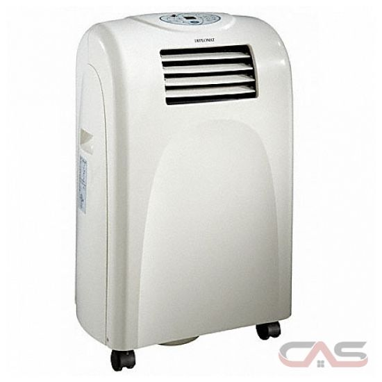 Dpac7008 Danby Air Conditioner Canada Best Price