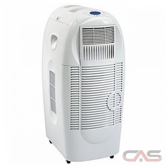 Dhcc6020 Danby Air Conditioner Canada Best Price