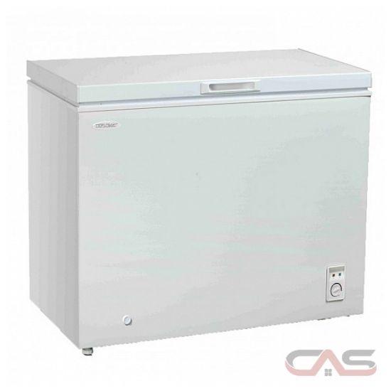 Dcfm070c1wm Danby Freezer Canada Best Price Reviews And