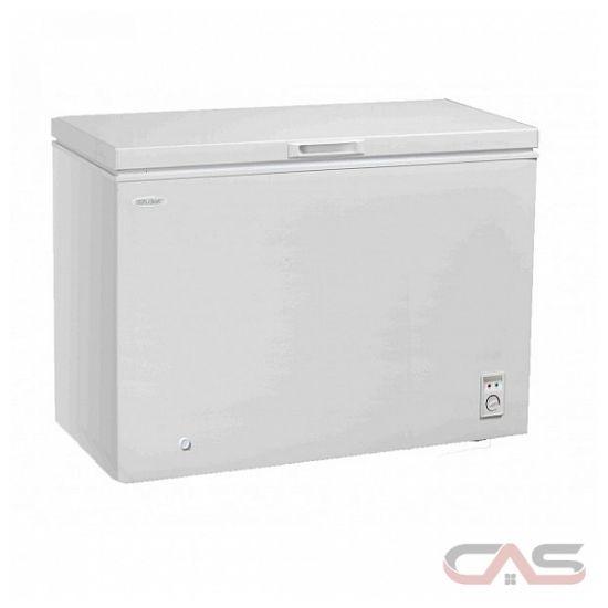 Dcfm090c1wm Danby Freezer Canada Best Price Reviews And