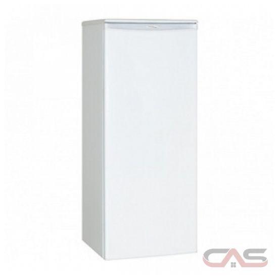 Danby Dar110a1wdd All Refrigerator 24 Quot Width Energy