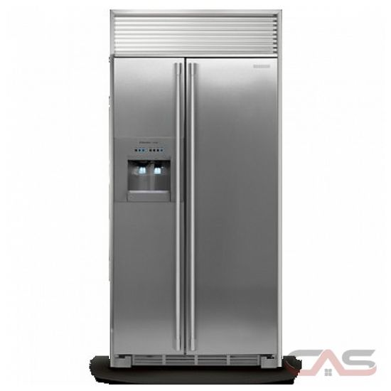 E23cs78hps Electrolux Refrigerator Canada Best Price