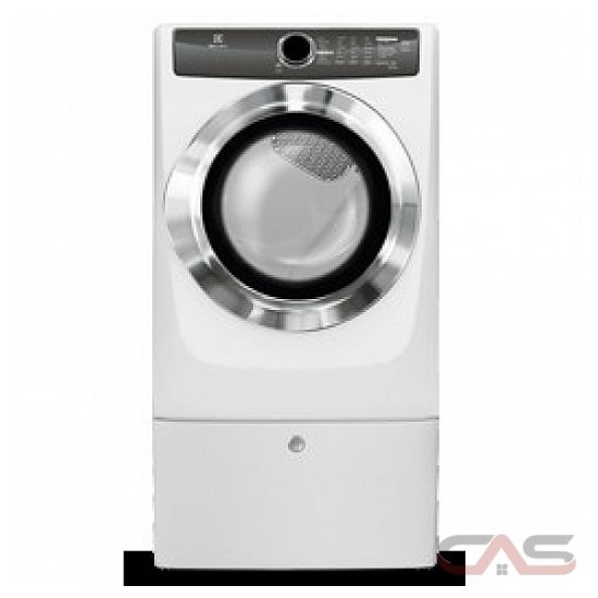 Gas dryer new best gas dryer for the price photos of best gas dryer for the price fandeluxe Gallery