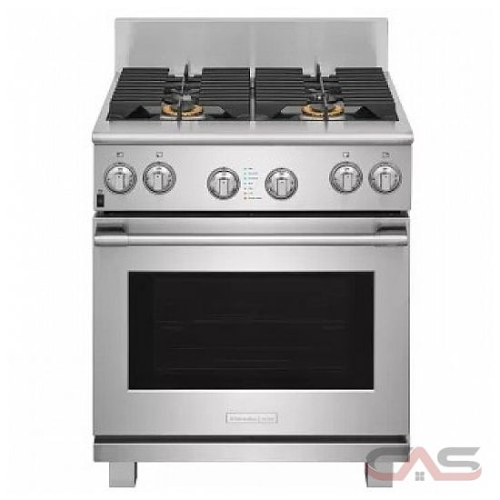 reviews of e30df74tps by electrolux with customer ratings and consumer reports