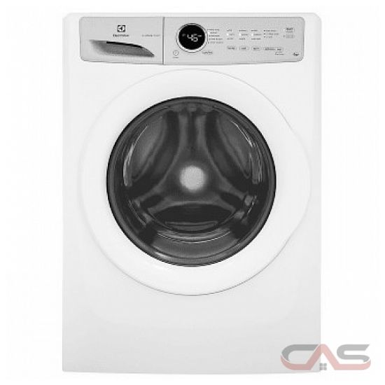 Eflw317tiw Electrolux Washer Canada Best Price Reviews