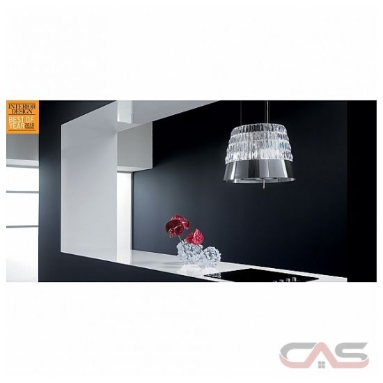 elica evc320ss hotte 20 largeur ext rieure chemin e int rieur recirculation halog ne 300. Black Bedroom Furniture Sets. Home Design Ideas
