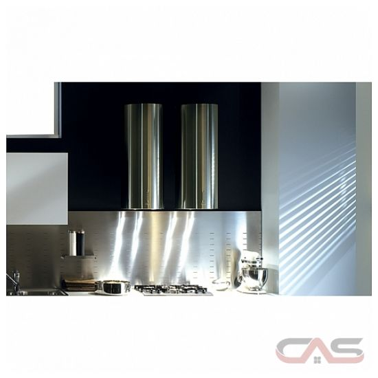 hotte faber cyln15ss 20 largeur ext rieure chemin e. Black Bedroom Furniture Sets. Home Design Ideas